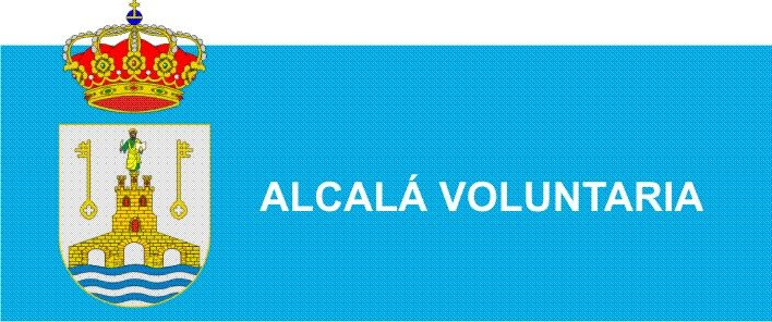 alcal voluntaria