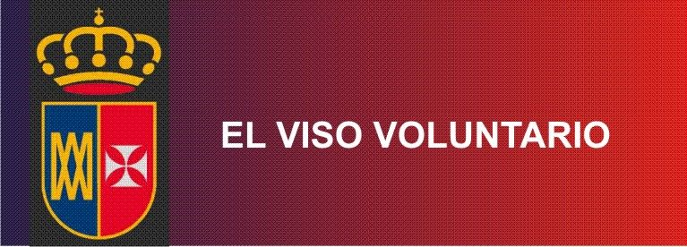 el viso voluntario